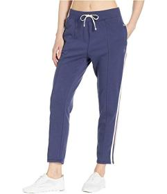 Champion Heritage Warm Up Ankle Pants