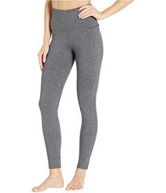 Reebok One Series Lux High-Rise Tights 2.0