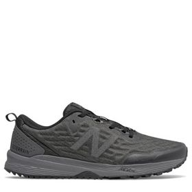 New Balance Men's Nitrel Medium/Wide Trail Running