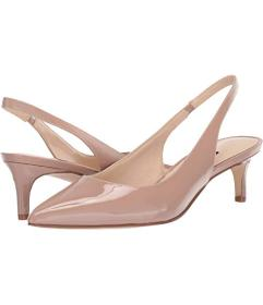 Nine West Feliks Pump