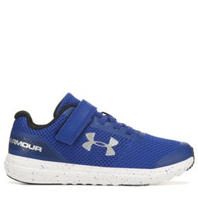 Under Armour Kids' Surge Sneaker Preschool Shoe