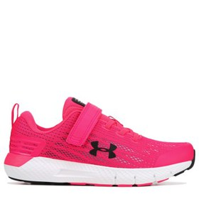 Under Armour Kids' Rogue Running Shoe PS Shoe