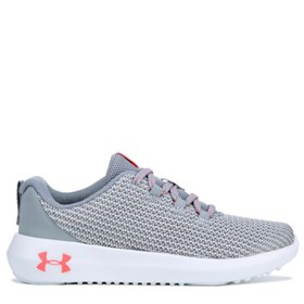 Under Armour Kids' Ripple Sneaker Preschool Shoe