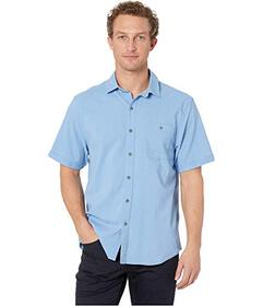 Tommy Bahama Corvair Stretch Shirt