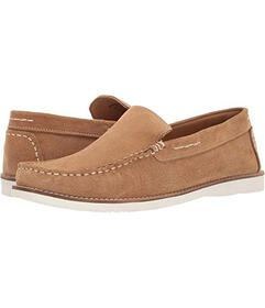 CARLOS by Carlos Santana Salvador Loafer