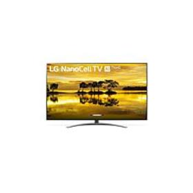 "LG SM9000 65"" 4K Ultra HD NanoCell Smart TV with T"
