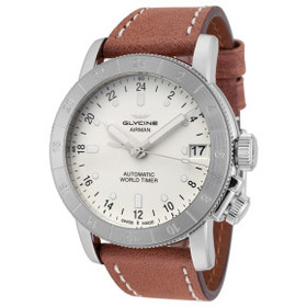 Glycine Airman GL0136 Men's Watch