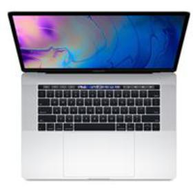 "Apple 15"" MacBook Pro w/TB, 2.9GHz i9, 32GB RAM, 1"