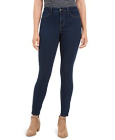 Style & Co Curvy Jeggings, Created for Macy's