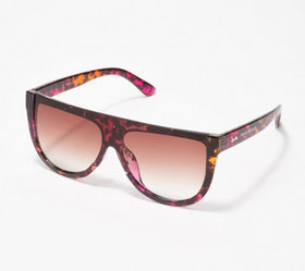 Prive Revaux The Coco Polarized Sunglasses - A3527