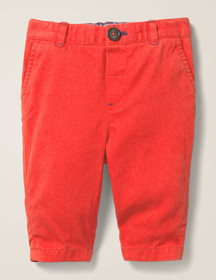 Boden Chino Pants