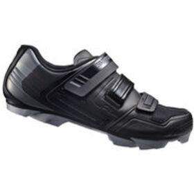SHIMANO XC31 Mountain Bike Shoe