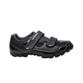 SHIMANO M065 Mountain Bike Shoe