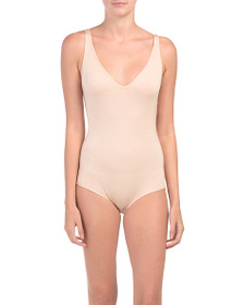 EBERJEY May Layering Bodysuit