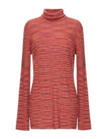 M MISSONI - Turtleneck