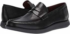Sperry Kennedy Penny Loafer