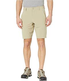 Under Armour Mantra Shorts