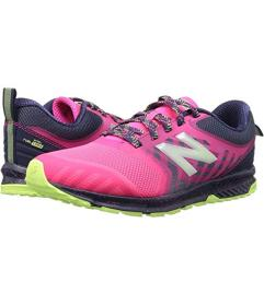 New Balance Kids FuelCore NITREL (Little Kid\u002F