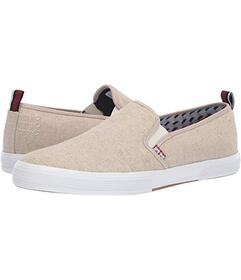 Ben Sherman Bradford Slip-On