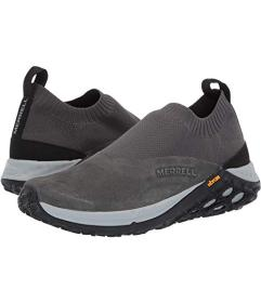 Merrell Jungle Moc XX AC+