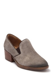 Sofft Velina Suede Pump - Wide Width Available