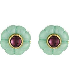 Kate Spade New York Confection Pastry Studs Earrin