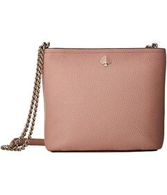 Kate Spade New York Polly Small Convertible Crossb