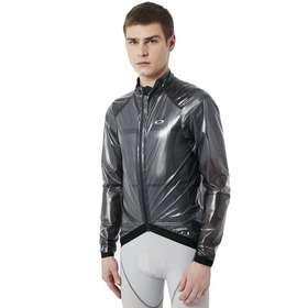 Oakley Oakley Jb Road Jacket - Blackout