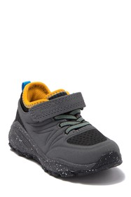 Carter's Unit-B Sneaker (Toddler)