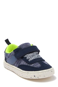 Carter's Goalie Sneaker (Toddler)
