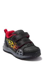 Carter's Fun 2-B Light Up Sneaker (Toddler)
