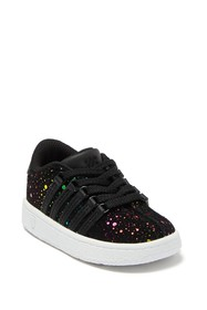 K-Swiss Classic VN Rainbow Sneaker (Baby & Toddler
