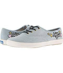 Keds Champion Applique