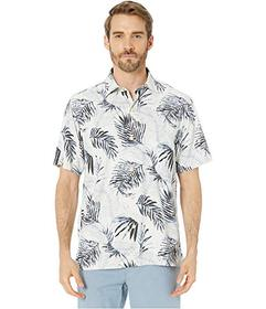 Tommy Bahama Adriatic Fronds