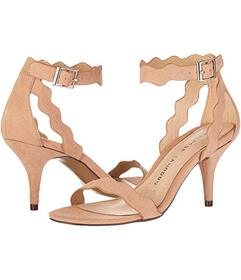 Chinese Laundry Rubie Scalloped Sandal