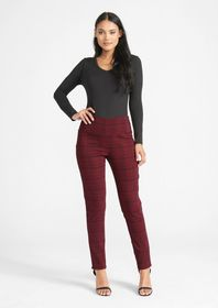 Tall Julia Skinny Pullon Pants