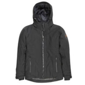 Ultimate Terrain Men's Calhoun Insulated Jacket $3