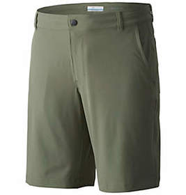 Columbia Hybrid Trek™ Short