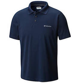Columbia City Voyager™ Polo
