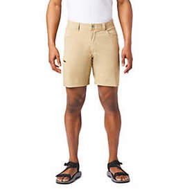 Columbia Silver Ridge™ II Stretch Short