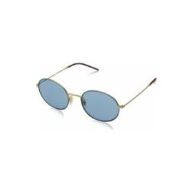 Ray-Ban Beat RB3594-9113F7-53