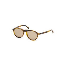 Tom Ford Aviator FT0556-55E
