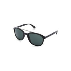 Ray-Ban Fashion RB4290-601-71-53