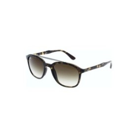 Ray-Ban Fashion RB4290-710-13-53