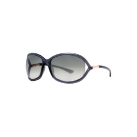 Tom Ford Oval FT0008-0B5