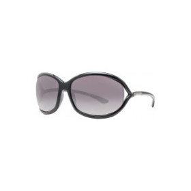 Tom Ford Butterfly FT0008-01B