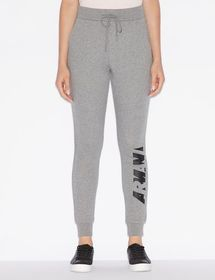 Armani Fleece Pants