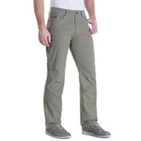 KÜHL Men's REVOLVR Pant $75.05$79.00Save $3.95(5%