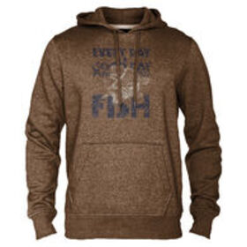 Points North Men's Good Day Pullover Hoodie $37.99