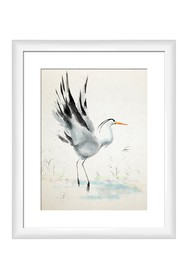 PTM Images Flying High Wall Art